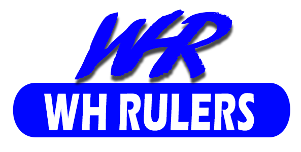 WH rulers